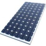 Modulo Fotovoltaico Solucao Inversor String W28 Engenharia