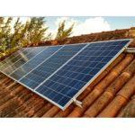 Showroom Energia Solar Fotovoltaica W28 Engenharia