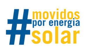 Slogan_Movidos_por_Energia_Solar